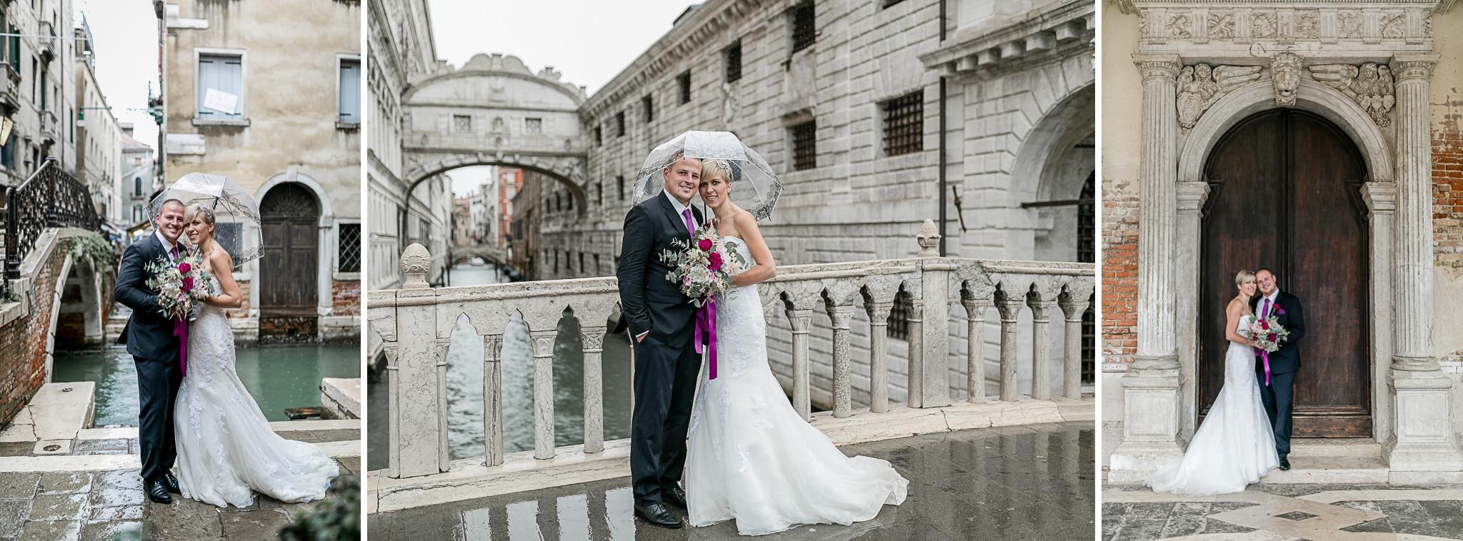 After-Wedding - Ganz besondere Hochzeitsfotos