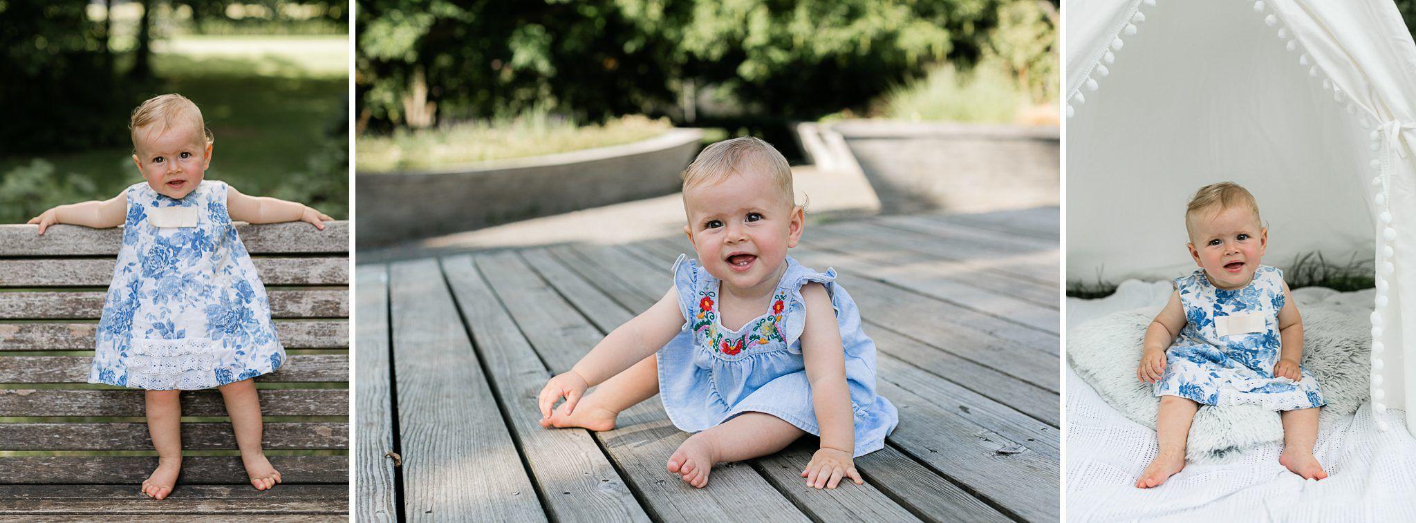 Nicole Hafner Fotografie Öhringen, Natürliche Familienfotos - Baby und Kind