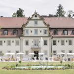 Nicole Hafner Fotografie Hochzeitsfotos Öhringen. Heiraten in Öhringen. Wald- und Schlosshotel Friedrichsruhe. Location.