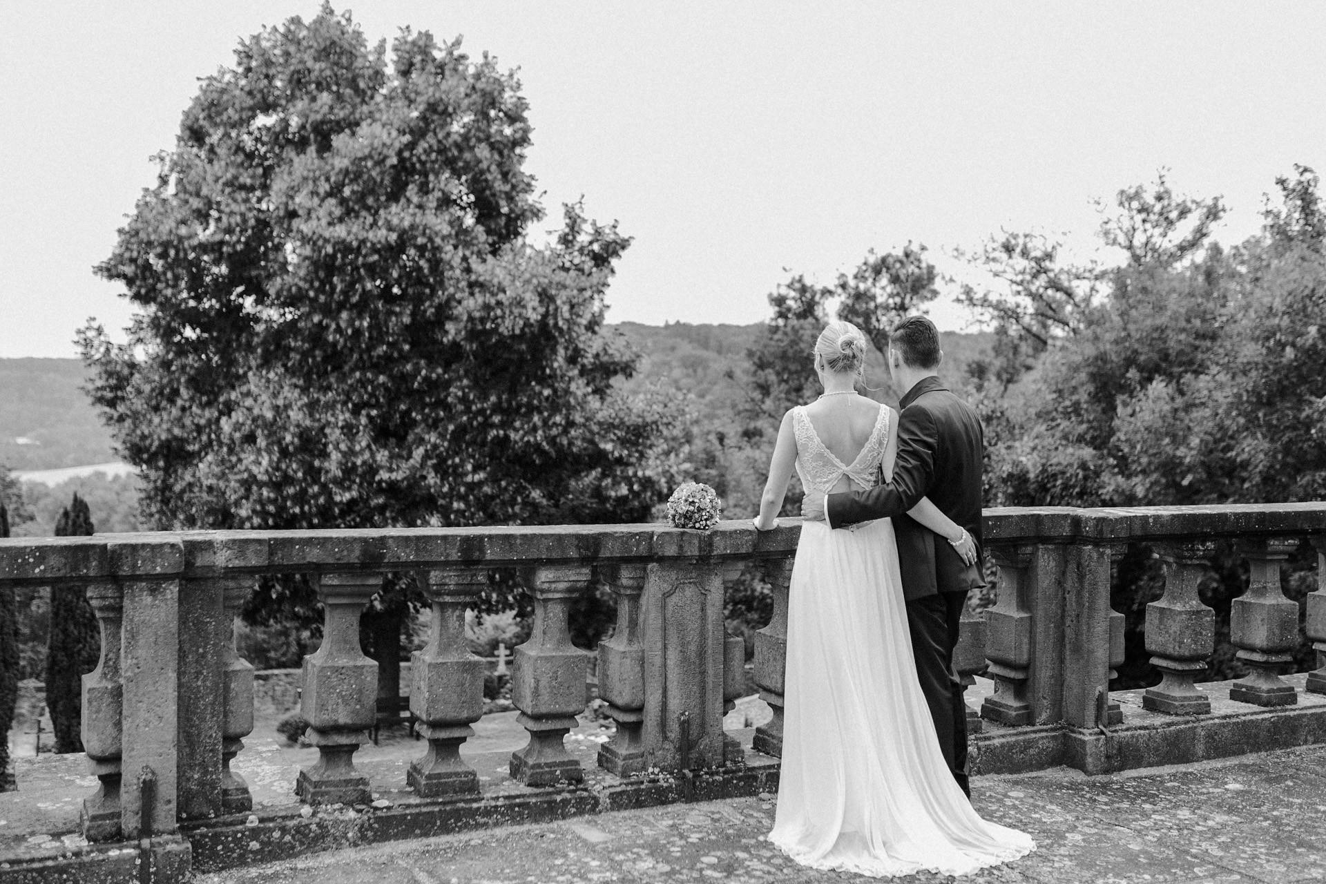Nicole Hafner Hochzeitsfotografie. Hochzeitsfotografin Öhringen. Fotograf. Heiraten in Öhringen. Hochzeit Öhringen